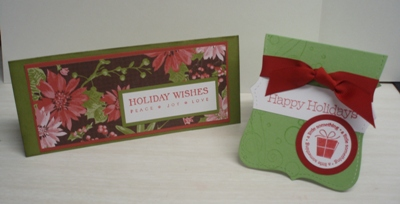 11 24 08 Gift Card Holders