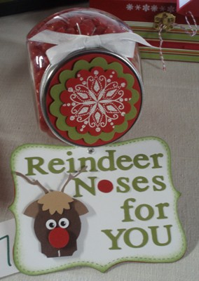 12 13 08 Janice Myler Reindeer Noses