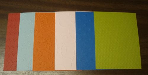 1 24 09 Texturz Plates-1