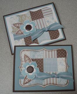 2 24 09 Quilt Cards