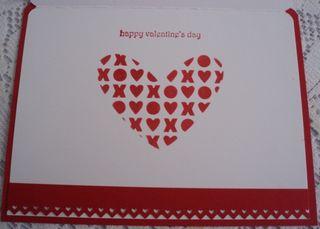 2 14 10 Valentine Inside