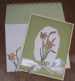 2 21 10 Cookie BD Card