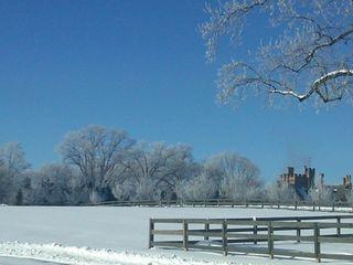 2 8 10 SHH&G Winter