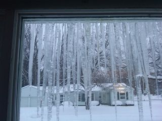 2 16 10 Icicles