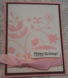 3 23 2010 Stencil Birthday