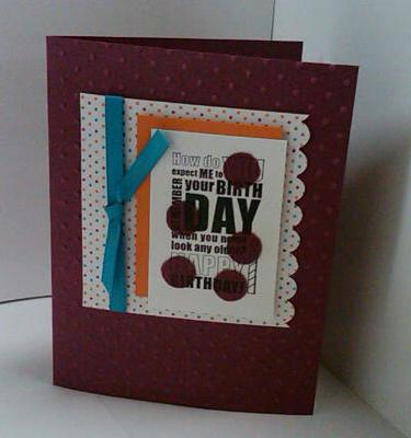 5 11 2010 Shelli Case Birthday Block