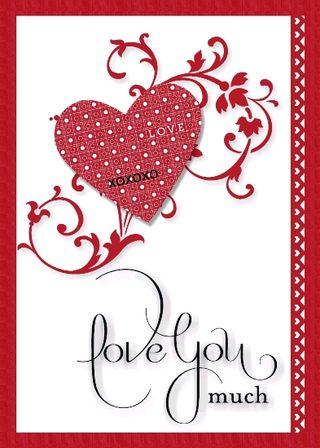 12 30 2010 Valentine-001