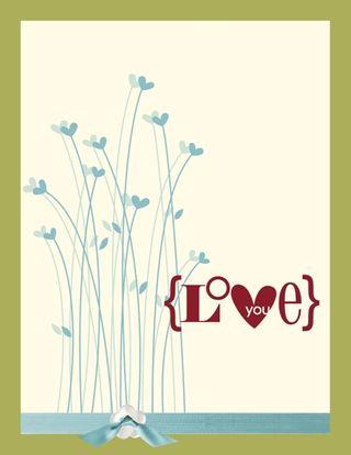1 17 2011 Valentine Defined