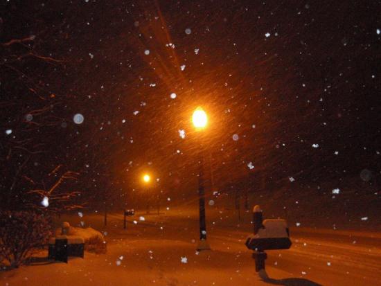 2 21 2011 Mary W Snow 2