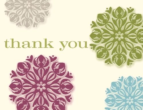 3 12 2011 Thank You-001