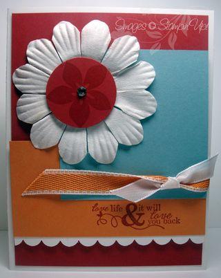 3 30 2011 April Kit 1