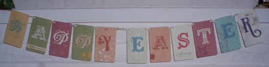 4 20 2011 Easter Tag Banner