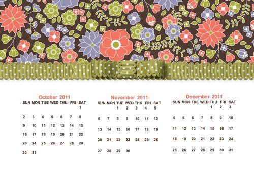 10 6 Calendar Card-001