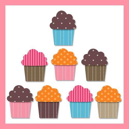 4 25 2011 Cupcake Card-001