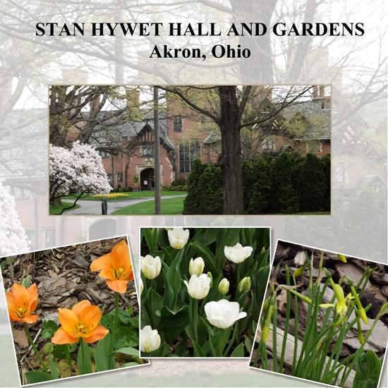 4 27 2011 Stan Hywet-001