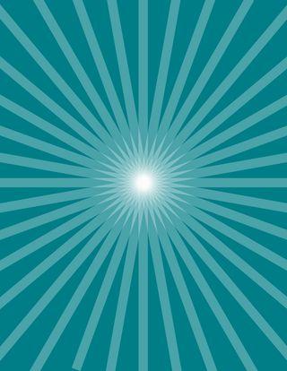 7 29 2011 Sunburst-005