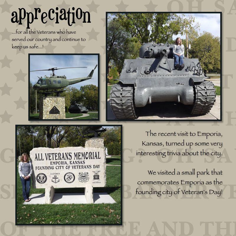 11 11 11 Emporia Veterans-001
