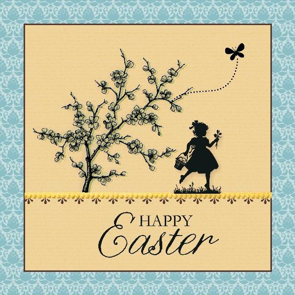 4 23 2011 Easter-001