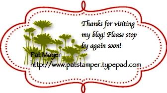Blog Signature-001