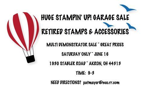 5 17 12 Garage Sale-001
